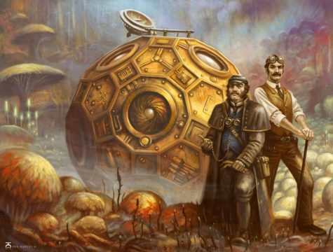 steampunk-art3