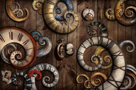 steampunk-clock-time-machine-mike-savad