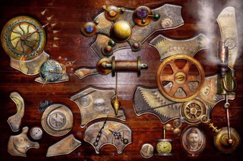 steampunk-gears-reverse-engineering-mike-savad