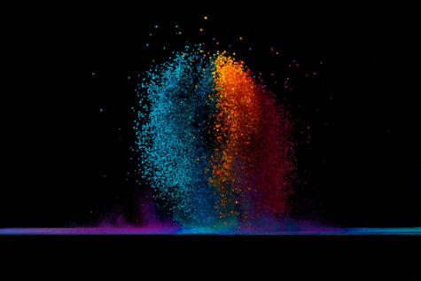 dancingcolor03