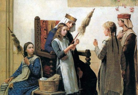 reine_berthe_et_les_fileueses_1888