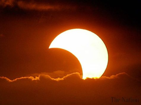 total-solar-eclipse-will-not-be-visible-in-pakistan-1352749978-4719