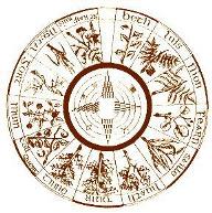 Pagan Calendar.Image7a Pagan Calendar