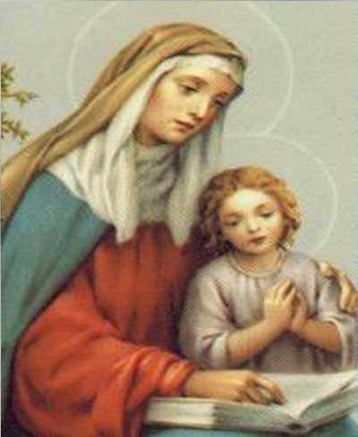 prayer-to-saint-anne-the-mother-of-mary
