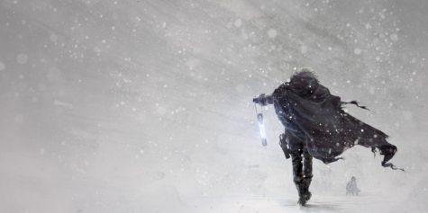 art-art-sneg-metel-zima-2