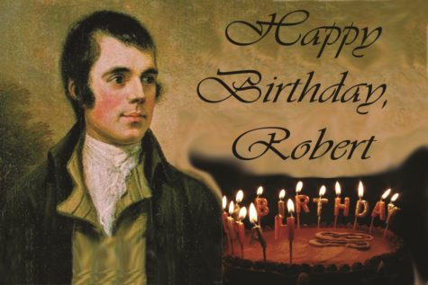 happy-birthday-robert-burnssmall