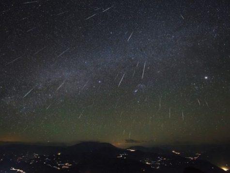 636052398802913009-meteor-1-1469535637404-4322816-ver1-0