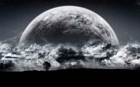 full_moon_space_art