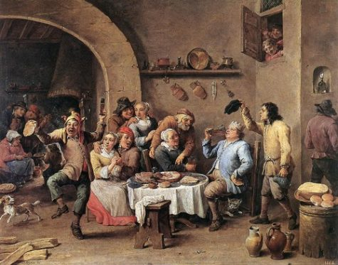 teniers_david_the_younger_twelfth_night_the_king_drinks