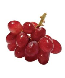 organic-grapes_300