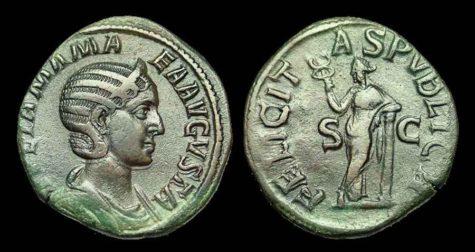 mamaea-sestertius-10154