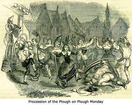 plough_monday