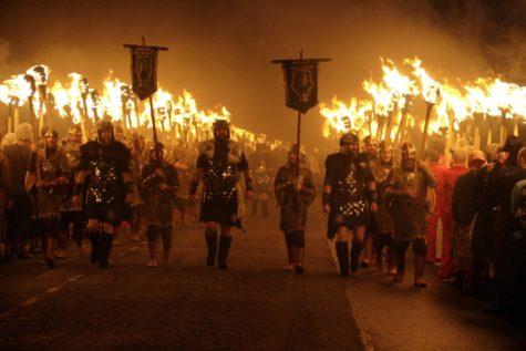 procession-1-millgaet