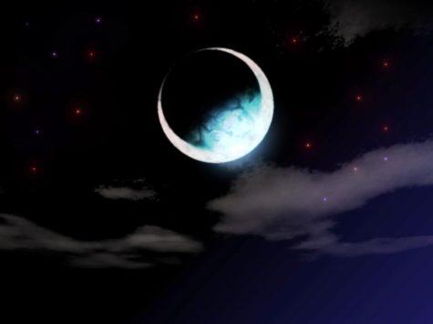 Lunar-Eclipse-Gemini