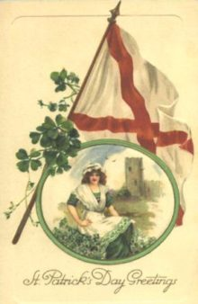 St._Patrick's_Day_greetings