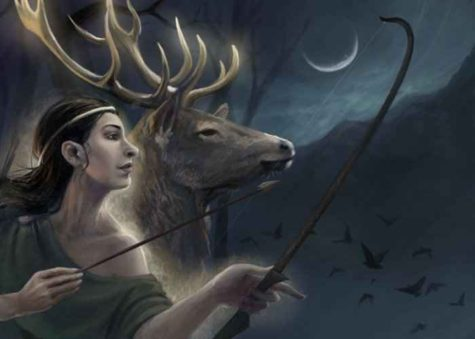 artemis_and_the_ceryneian_hind