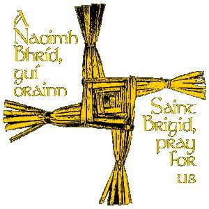 brigid%20prayer