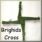 brigids-cross-145-labeled