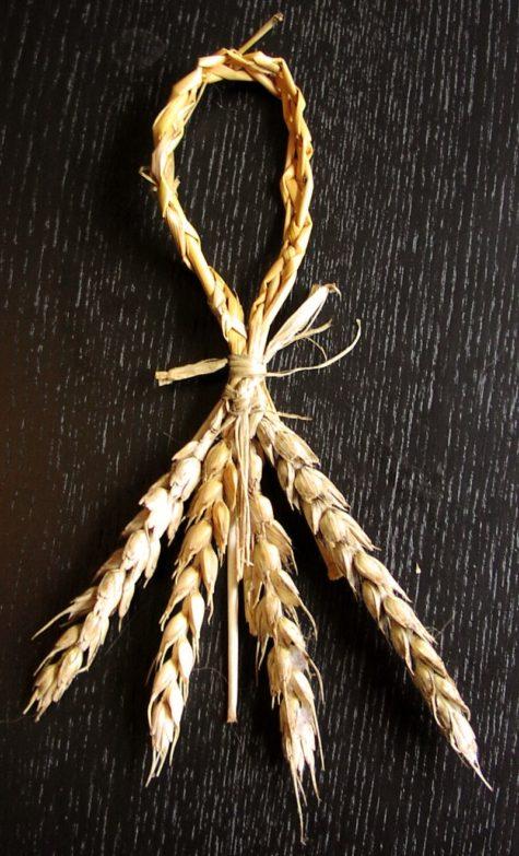 corn-dolly-1