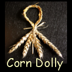 corn-dolly-labeled