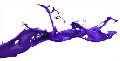 purple paint splatter clipart best jvfii0 clipart sigils Water Slide Clip Art Transparent Flamingo Pools Floaties Clip Art Transparent