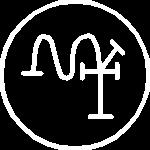 Necronomicon Symbols   Sigils Symbols and Signs
