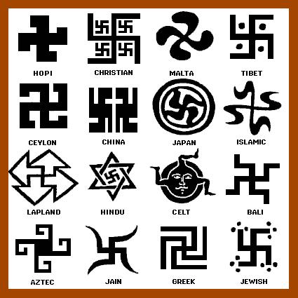 Prosperity Sigils Symbols And Signs