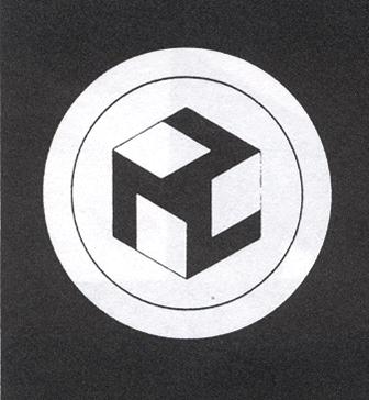 Antahkarana Male Symbol