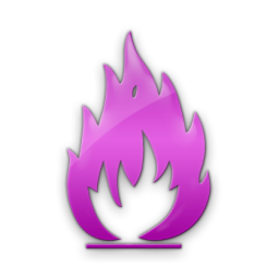 053334-pink-jelly-icon-natural-wonders-fire1