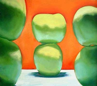 owen-ford-fruit-formal-1