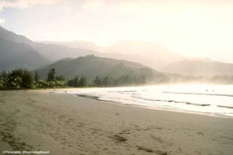 ph03331i-beach