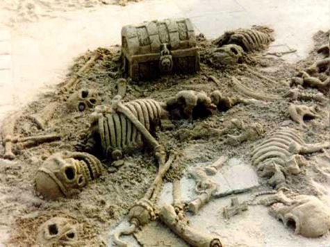 skeletons-1024x768