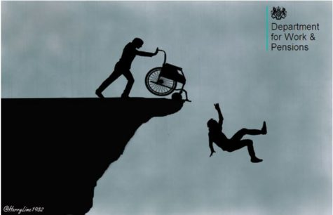 2nd_picture_DWP_pushing_disabled-1