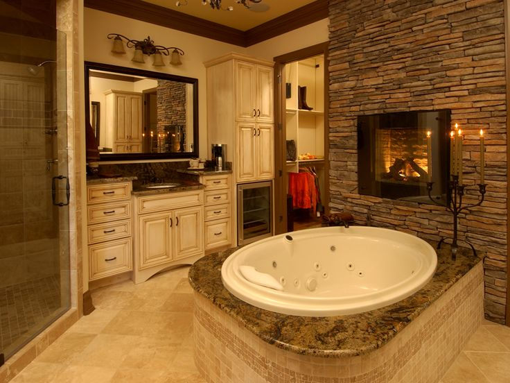 B5d1311d6338c46d07177964ece25cc2u2013beautiful Bathrooms Dream Bathrooms