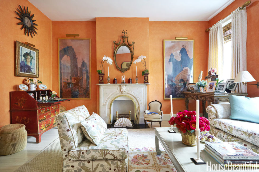 Living Room Color Ideas Feng Shui. examplary living room colors 2016 ...