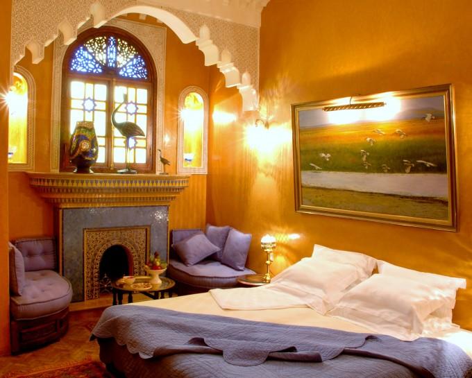moroccan-themed-bedroom-design-decor-ideas-1819-amusing ...
