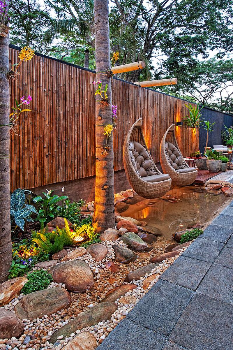 Sloped Landscape Design Ideas Designrulz 3 The Prosperity Project