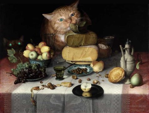 floris-van-dijck-still-life-with-cheeses-w