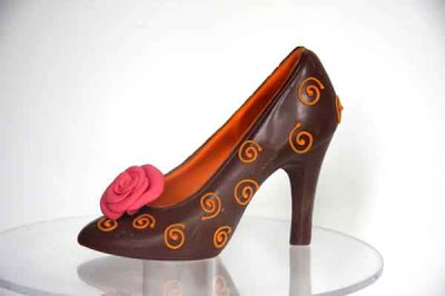 orange-swirl-choclate-shoe