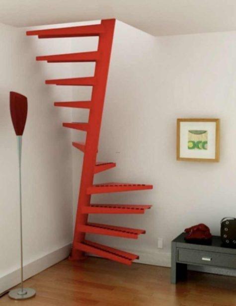 the-minimalist-spiral-staircase-790x1024