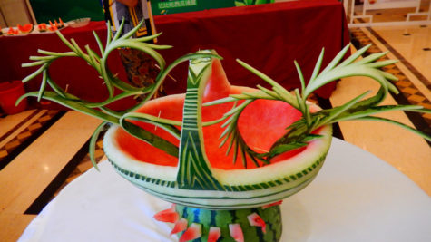 amazing-watermelon-art