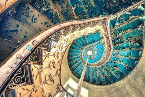 spiral-staircase-photography-5