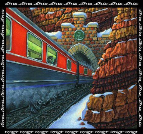 glimmer-train-stories-9