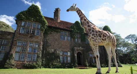 giraffe-manor-738x397