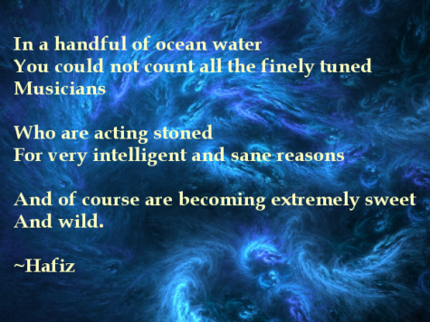 water-the-four-elements-28630719-1024-768
