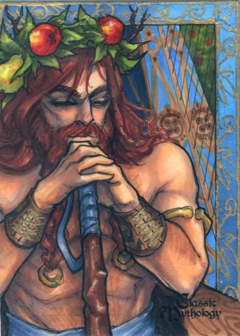 celtic_dagda