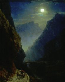 darial-gorge-moon-night-1868