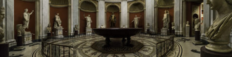 vatican-museum-of-roman-gods
